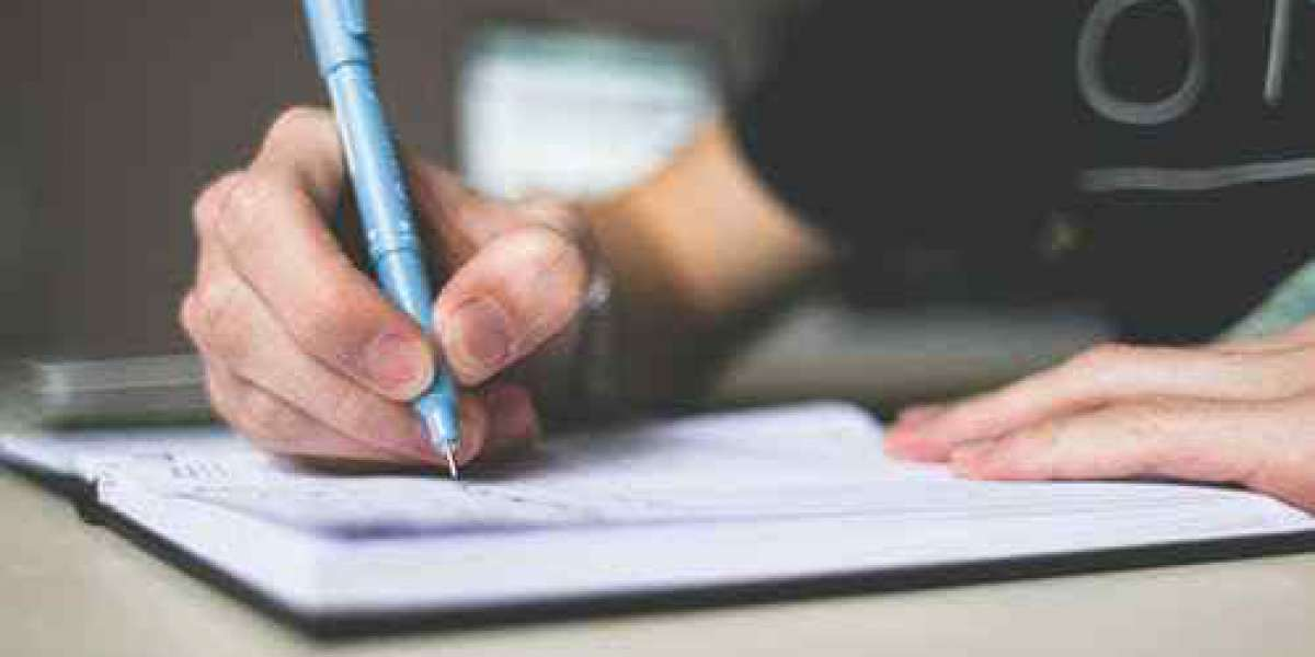 Improve your assignment writing with the online assignment writing process?