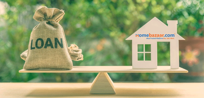 Complete Home Loan Guide For Buying A Home In India 2021 - Latest Property News & Blog Articles | HomeBazaar.com