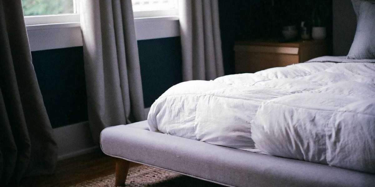 List of the Top Brands who Manufacture and Distribute Quality Adjustable Beds!