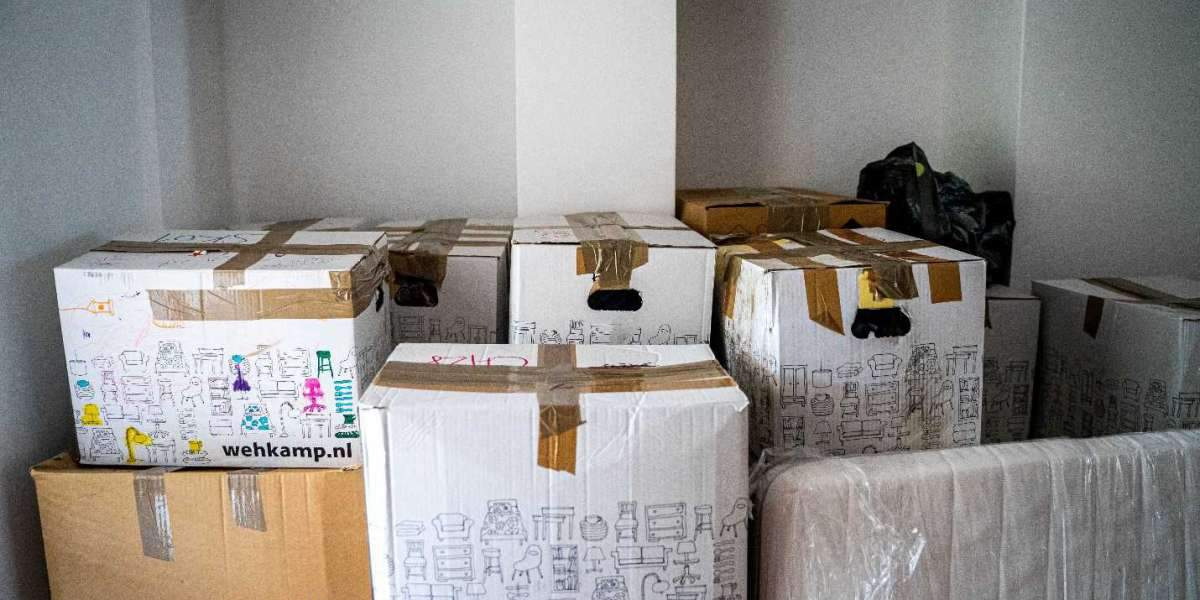 Best Tips of All Times on Local Moving Companies