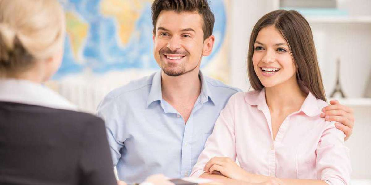 5 reasons why you should opt for a travel agent