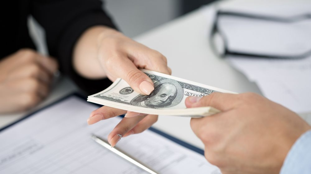 Types of Different Business Financing for Business - WelfulloutDoors.com