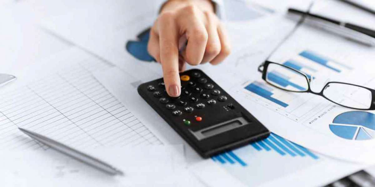 What Does an Accountant Role In A Limited Company Involves?