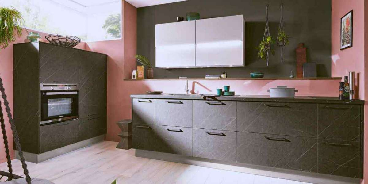 Which are the most Useful Modular Kitchen Accessories for you?