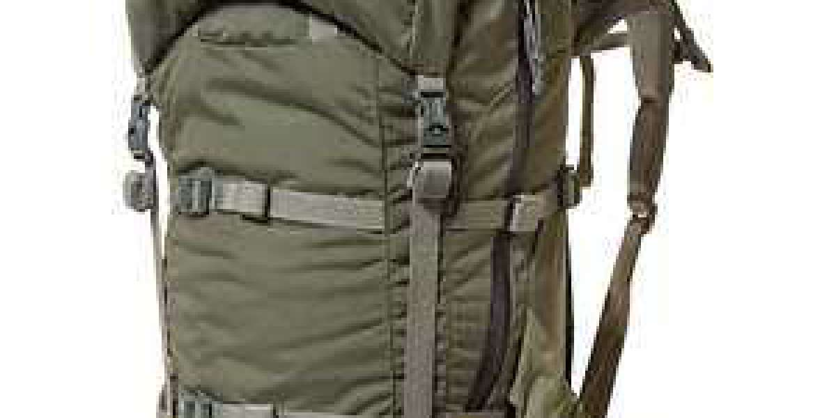 TOB Camouflage Tactical Hunting Vest For Sale Toronto