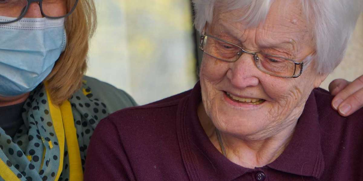 Senior Assisted Living - More Affordable and Enjoyable Than Expected