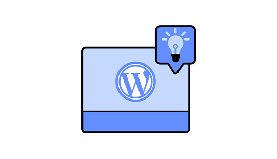 The 21 Most Useful WordPress Tips And Tricks For Everyone