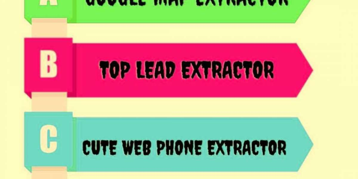 What Are The World's Best Web Scraping Tools?
