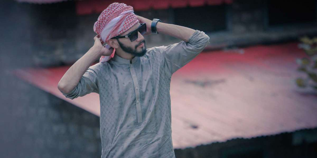Where to discover Best Ready Made Shalwar Kameez Styles for Men's?