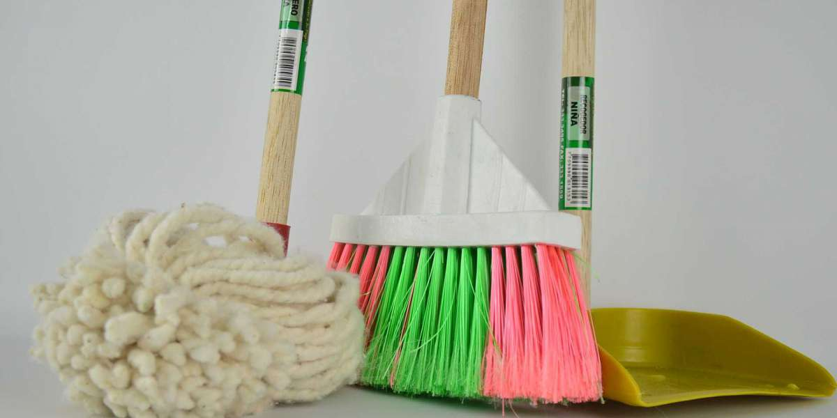 Discover concerning Move In & Move Out Cleaning Services in New Jersey
