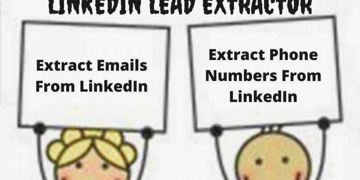 How Do Marketers Find And Collect Leads From LinkedIn?